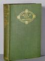 James Stephens presentation copy <br/> of 'The Crock of Gold' 1st edn 1912